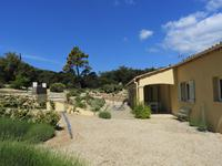 French property for sale in TOURTOUR, Var - €392,000 - photo 10