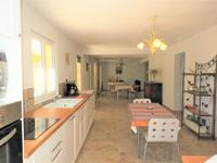 French property for sale in TOURTOUR, Var - €392,000 - photo 3