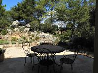 French property for sale in TOURTOUR, Var - €392,000 - photo 9