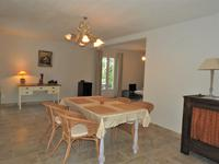 French property for sale in TOURTOUR, Var - €392,000 - photo 2