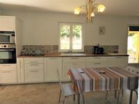 French property for sale in TOURTOUR, Var - €392,000 - photo 4