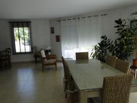 French property for sale in LUGOS, Gironde - €589,500 - photo 5