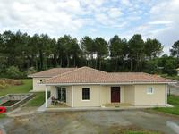 French property for sale in LUGOS, Gironde - €589,500 - photo 4