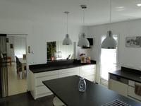 French property for sale in LUGOS, Gironde - €589,500 - photo 10
