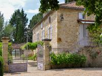 French property, houses and homes for sale inPUY L EVEQUELot Midi_Pyrenees