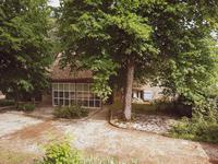 French property for sale in PUY L EVEQUE, Lot - €583,000 - photo 10