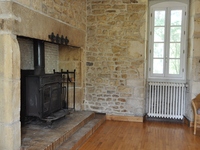 French property for sale in PUY L EVEQUE, Lot - €583,000 - photo 9