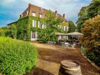 chateau for sale in --------Saone_et_Loire Bourgogne