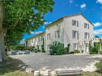 French property, houses and homes for sale inST ANDIOLProvence Cote d'Azur Provence_Cote_d_Azur