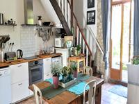 French property for sale in EYMET, Dordogne - €154,000 - photo 5