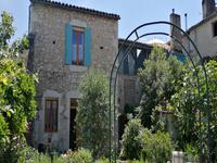 French property for sale in EYMET, Dordogne - €154,000 - photo 2