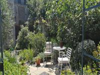 French property for sale in EYMET, Dordogne - €154,000 - photo 10