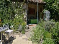 French property for sale in EYMET, Dordogne - €154,000 - photo 9