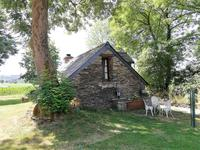 French property for sale in SPEZET, Finistere - €249,310 - photo 4