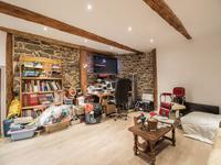 French property for sale in PEISEY NANCROIX, Savoie - €595,000 - photo 3