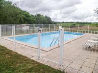 French property for sale in CHERVAL, Dordogne - €349,800 - photo 2