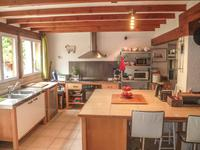 French property for sale in CHERVAL, Dordogne - €349,800 - photo 3