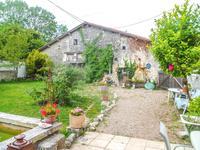 French property for sale in CHERVAL, Dordogne - €349,800 - photo 7