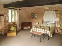 French property for sale in CHERVAL, Dordogne - €349,800 - photo 9