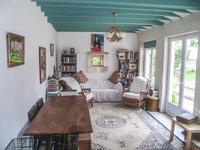 French property for sale in CHERVAL, Dordogne - €349,800 - photo 6