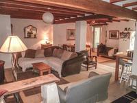 French property for sale in CHERVAL, Dordogne - €349,800 - photo 4