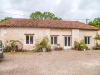 French property for sale in CHERVAL, Dordogne - €349,800 - photo 8