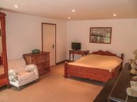 French property for sale in CHERVAL, Dordogne - €349,800 - photo 5