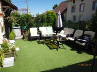 French property for sale in MAGNAC LAVAL, Haute Vienne - €183,600 - photo 5