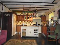 French property for sale in MAGNAC LAVAL, Haute Vienne - €183,600 - photo 6