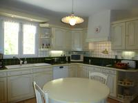 French property for sale in TRELISSAC, Dordogne - €222,600 - photo 5