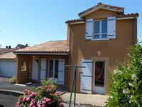 French property for sale in TRELISSAC, Dordogne - €222,600 - photo 2