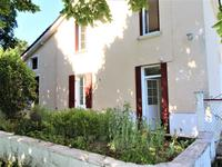 French property for sale in ST GERMAIN DU SALEMBRE, Dordogne - €171,200 - photo 1