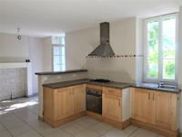 French property for sale in ST GERMAIN DU SALEMBRE, Dordogne - €171,200 - photo 5