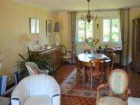 French property for sale in TRAMAIN, Cotes d Armor - €240,750 - photo 3
