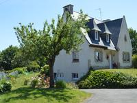 French property for sale in TRAMAIN, Cotes d Armor - €240,750 - photo 1