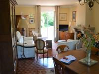 French property for sale in TRAMAIN, Cotes d Armor - €240,750 - photo 2