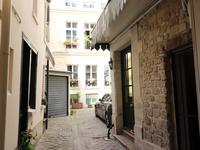 French property for sale in PARIS IV, Paris - €1,998,000 - photo 6