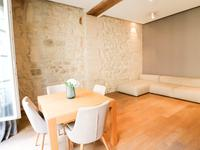 French property for sale in PARIS IV, Paris - €1,998,000 - photo 3