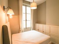 French property for sale in PARIS IV, Paris - €999,000 - photo 11