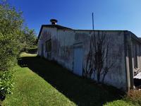 French property for sale in PERIGORD VERT, Dordogne - €93,500 - photo 10