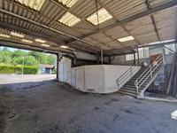 French property for sale in PERIGORD VERT, Dordogne - €93,500 - photo 6