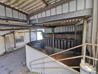 French property for sale in PERIGORD VERT, Dordogne - €93,500 - photo 7
