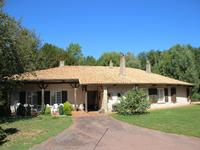 French property, houses and homes for sale inMIGNE AUXANCESVienne Poitou_Charentes