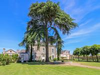 French property, houses and homes for sale inCEAUX EN LOUDUNVienne Poitou_Charentes