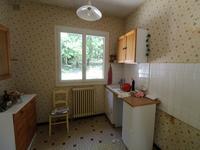 French property for sale in BRANTOME, Dordogne - €109,000 - photo 8
