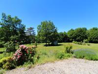 French property for sale in BRANTOME, Dordogne - €109,000 - photo 10