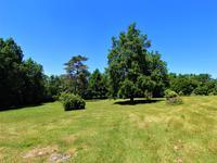 French property for sale in BRANTOME, Dordogne - €109,000 - photo 2
