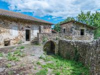 French property, houses and homes for sale inJAUJACArdeche Rhone Alps