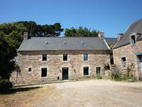 houses and homes for sale inCONFORT-MEILARSFinistere Brittany