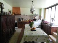 French property for sale in BERNEUIL, Haute Vienne - €152,600 - photo 5